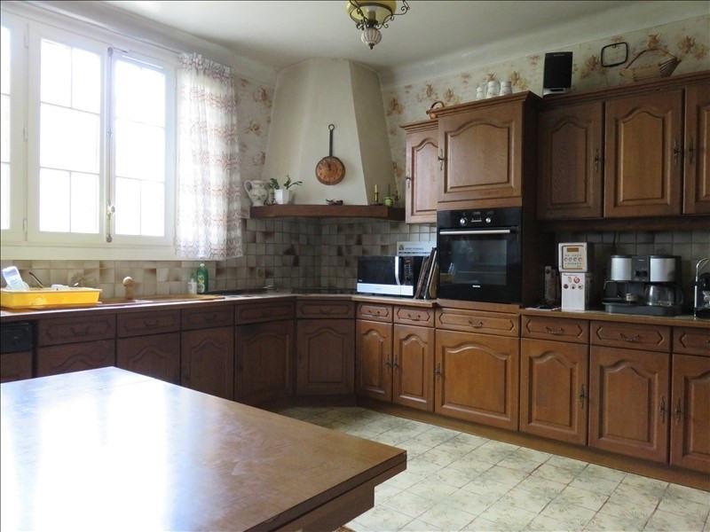 Vente maison / villa Meaux 375000€ - Photo 3