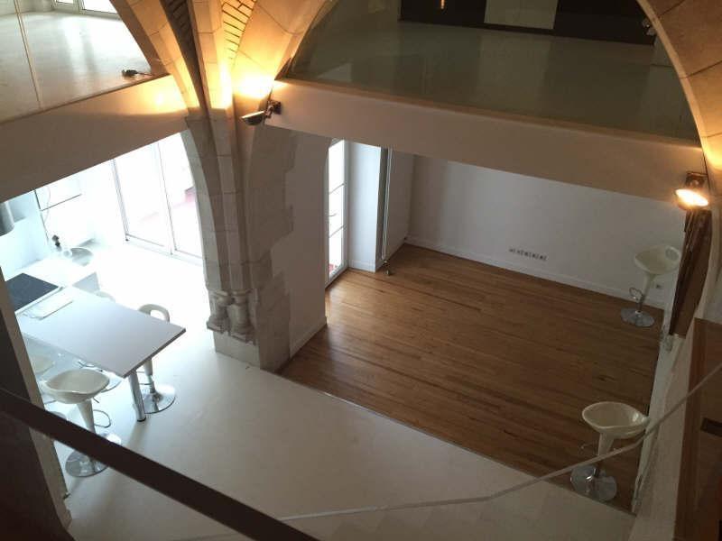 Vente appartement Pau 366000€ - Photo 3