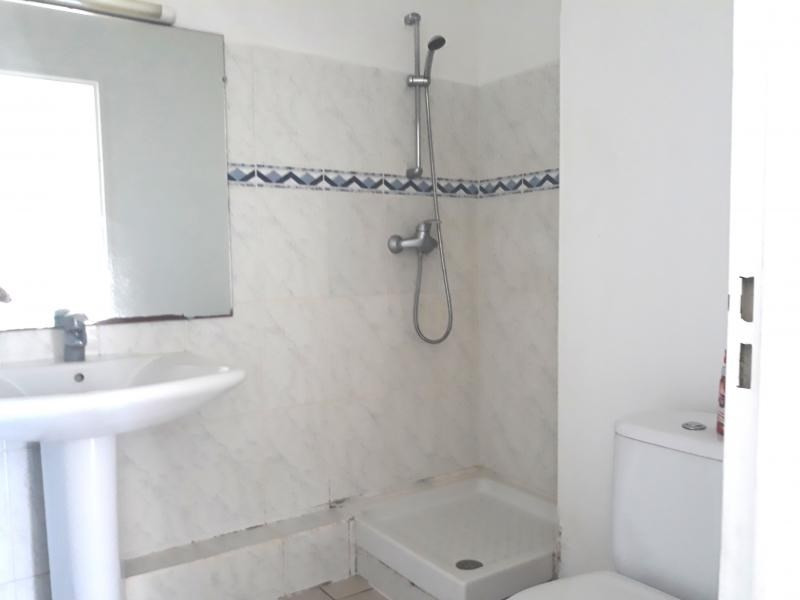 Sale apartment Ste marie 40 500€ - Picture 5