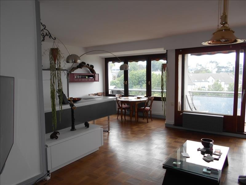 Vente appartement Le havre 208 000€ - Photo 3