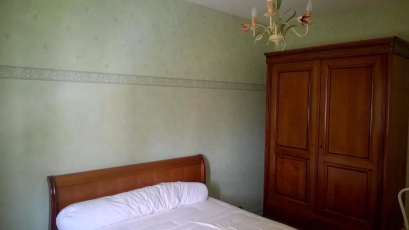 Rental apartment Brives charensac 450€ CC - Picture 5