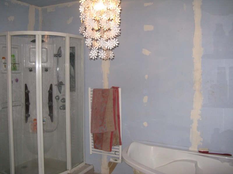 Venta  casa Songeons 116500€ - Fotografía 6