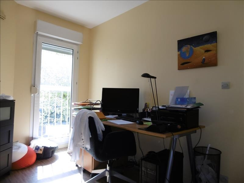 Sale apartment Dijon 149 000€ - Picture 7