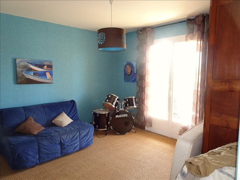 Vente maison / villa Chatelaillon plage 530000€ - Photo 5