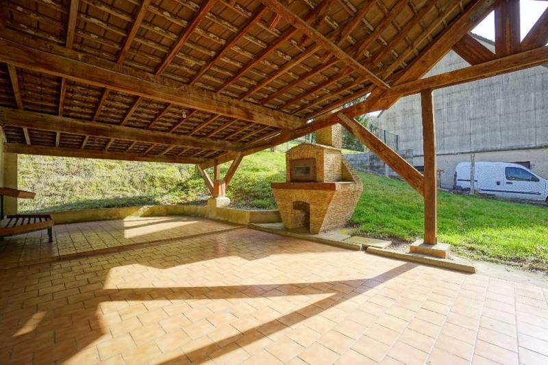 Vente maison / villa Les andelys 238000€ - Photo 14
