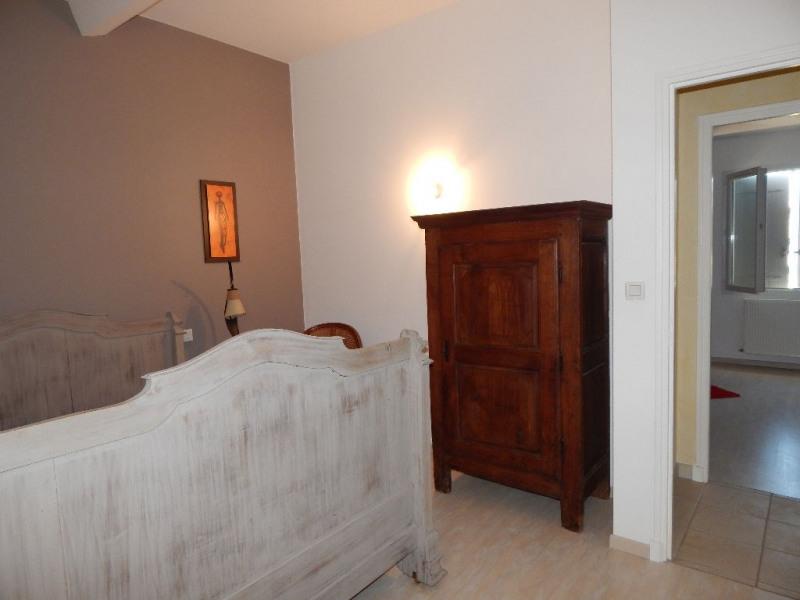 Sale house / villa Medis 358280€ - Picture 10