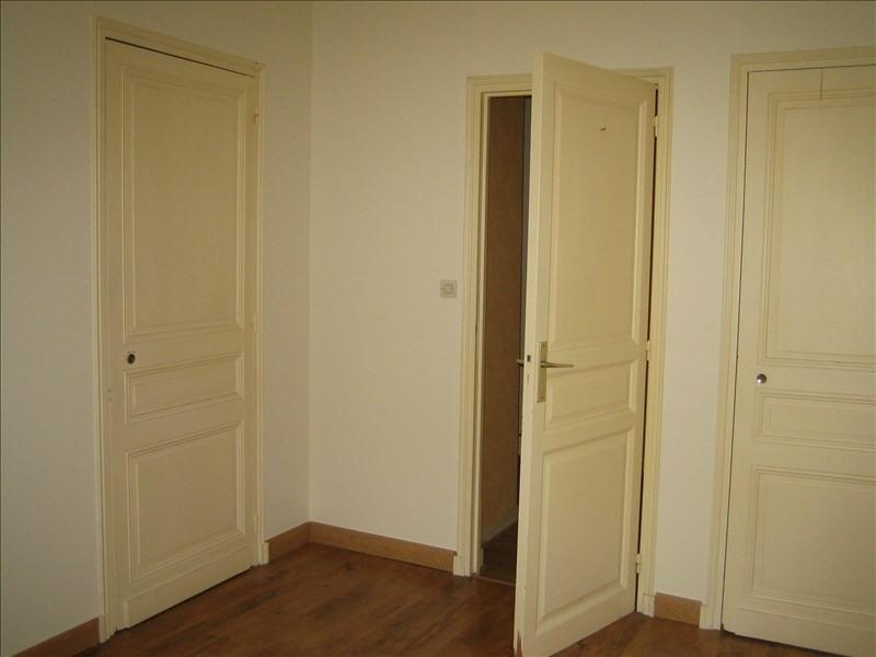 Rental apartment Perigueux 600€ CC - Picture 5