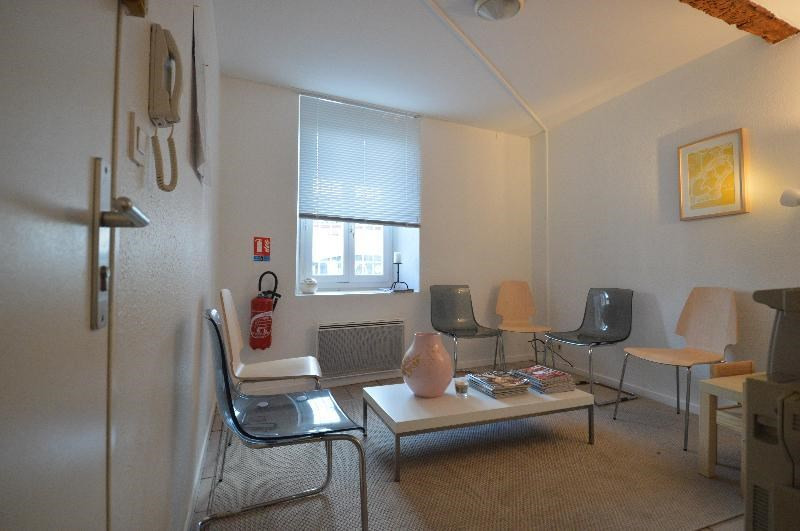 Location bureau Blagnac 455€ CC - Photo 2