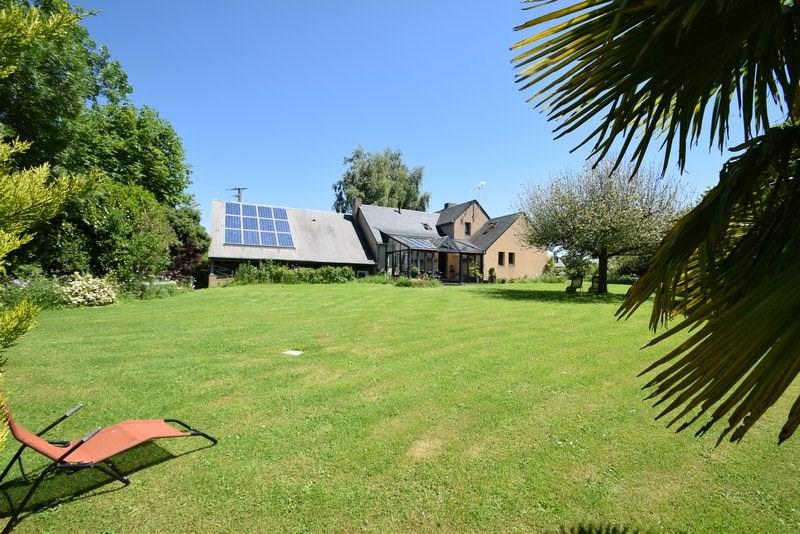 Vente maison / villa St lo 229900€ - Photo 3