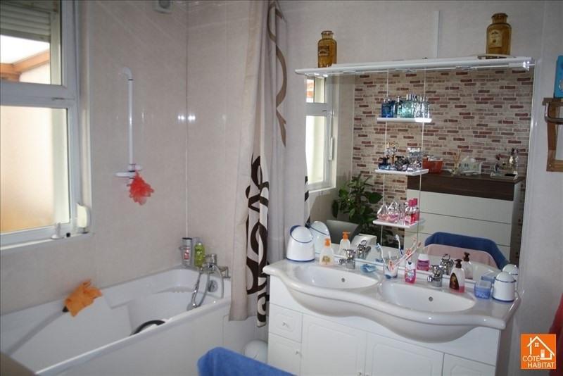 Sale house / villa Douai 176000€ - Picture 4