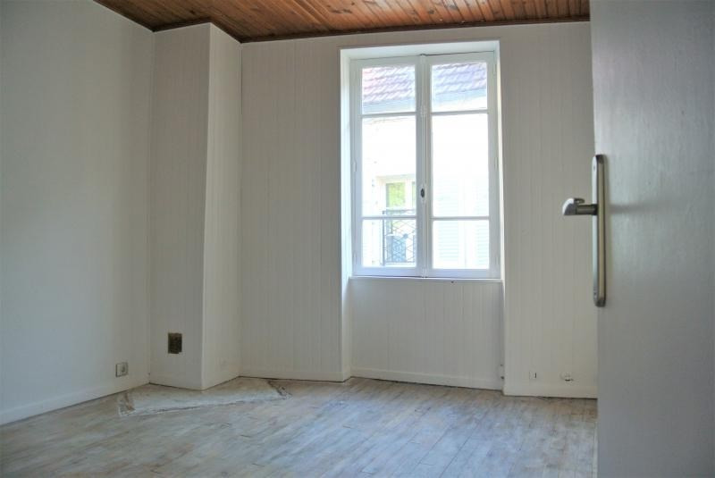 Vente maison / villa St prix 213 000€ - Photo 5