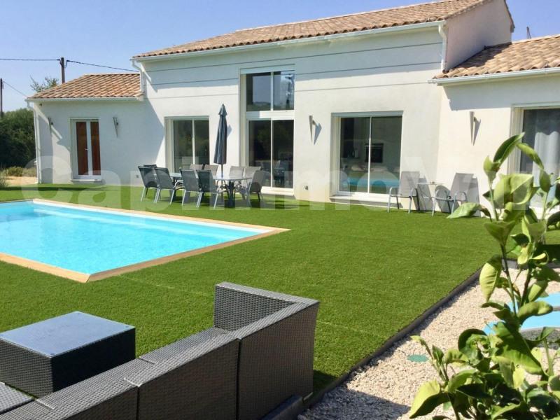 Vente de prestige maison / villa Le beausset 770000€ - Photo 2