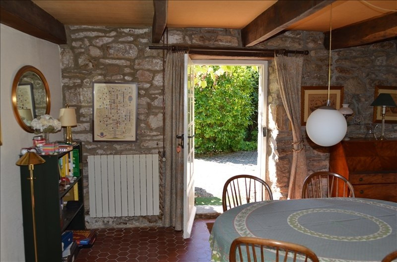 Vente maison / villa Fouesnant 249 100€ - Photo 3