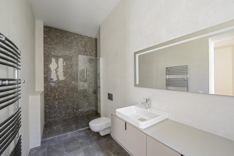 Verkoop van prestige  appartement Paris 16ème 4106000€ - Foto 12