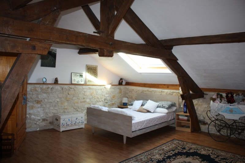 Sale house / villa St front la riviere 138900€ - Picture 6