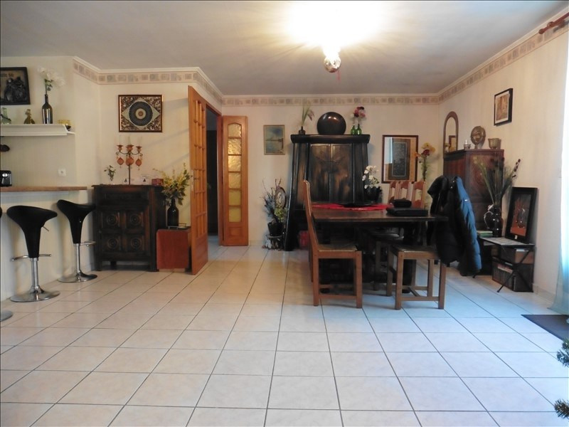 Sale house / villa Rieux 327 000€ - Picture 14