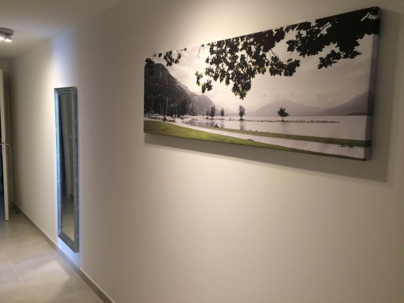 Alquiler  apartamento Annecy 1077€ CC - Fotografía 7