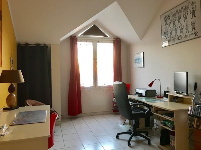 Sale house / villa St leu 360000€ - Picture 3