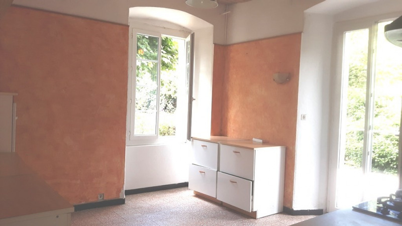 Vente appartement Albitreccia 170 000€ - Photo 11