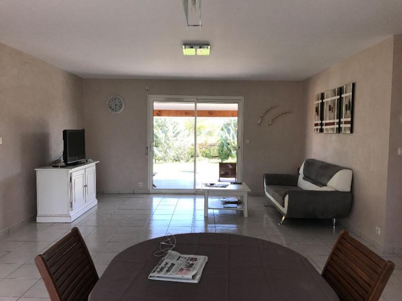 Vente maison / villa Narrosse 254000€ - Photo 2
