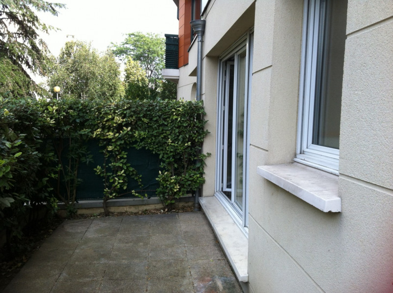 Sale apartment Poissy 194000€ - Picture 3