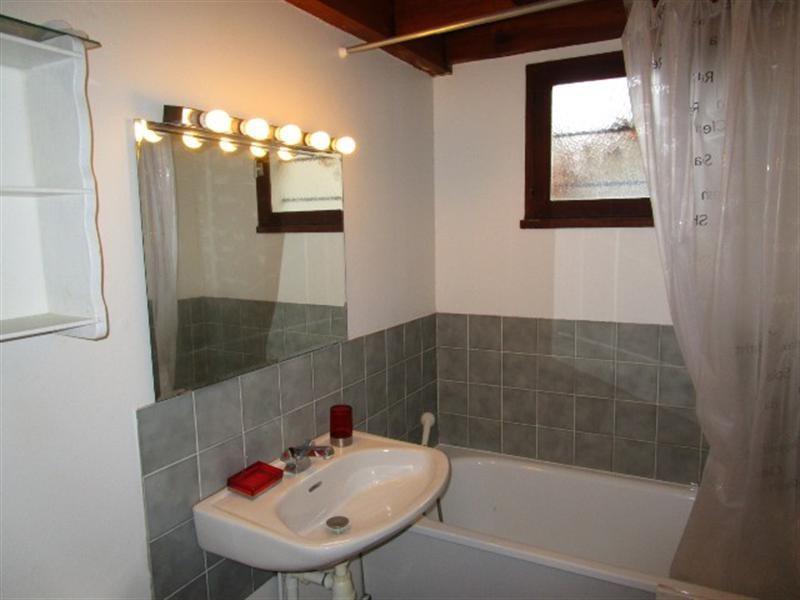 Vacation rental house / villa Lacanau-ocean 243€ - Picture 7