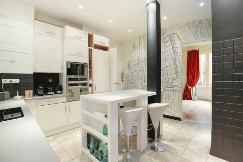 Престижная продажа дом Paris 16ème 2380000€ - Фото 14