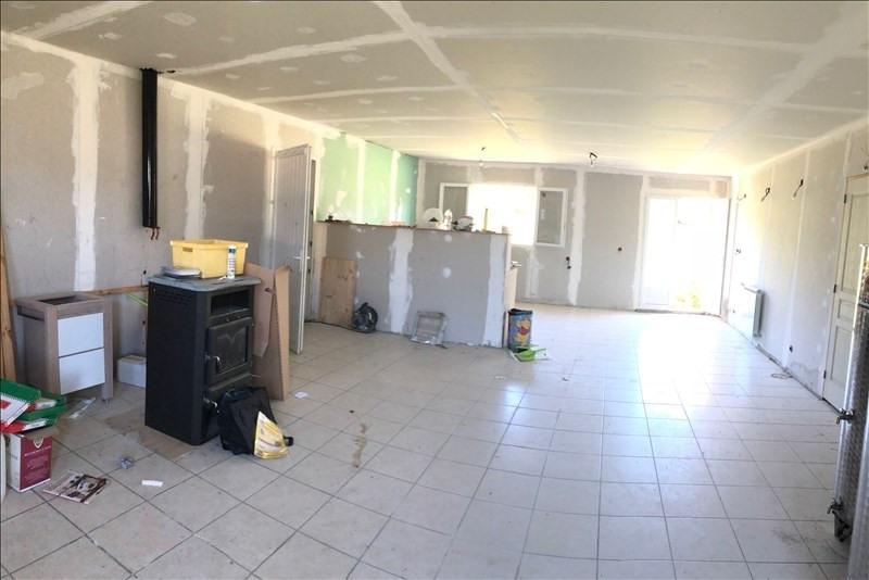 Vente maison / villa Pierrefiche 124500€ - Photo 6