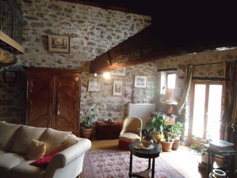 Vente de prestige maison / villa St laurent de cerdans 780000€ - Photo 8