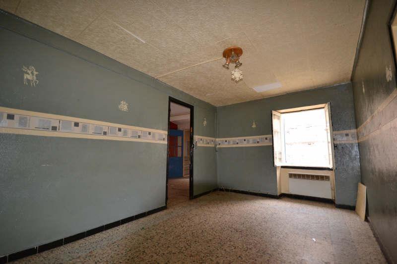Produit d'investissement maison / villa Cavaillon 66000€ - Photo 1