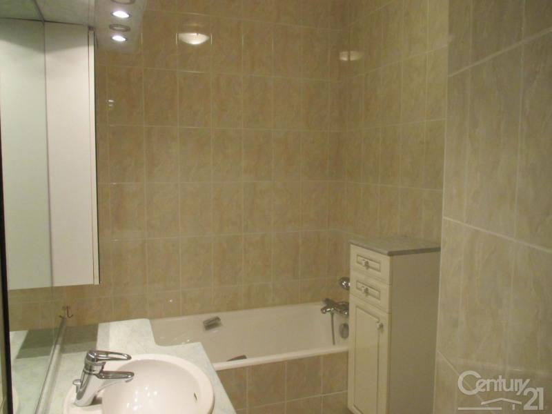 Location appartement Deauville 1600€ CC - Photo 9