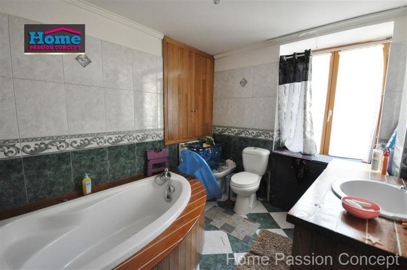 Sale apartment Nanterre 349000€ - Picture 7