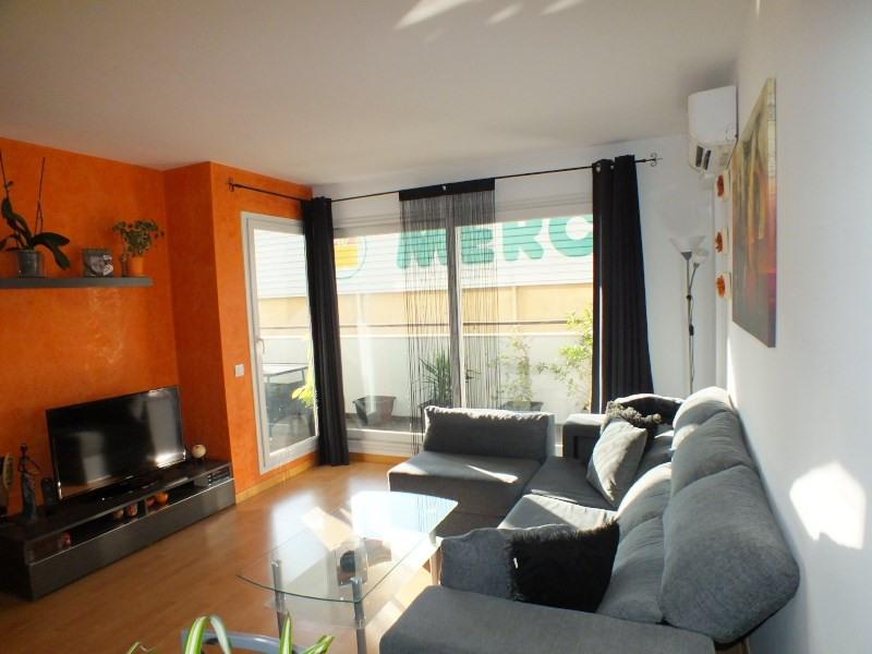 Vente appartement Santa margarita 121000€ - Photo 9