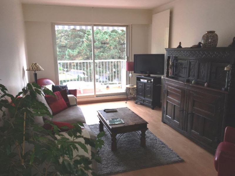 Sale apartment La baule 315000€ - Picture 4