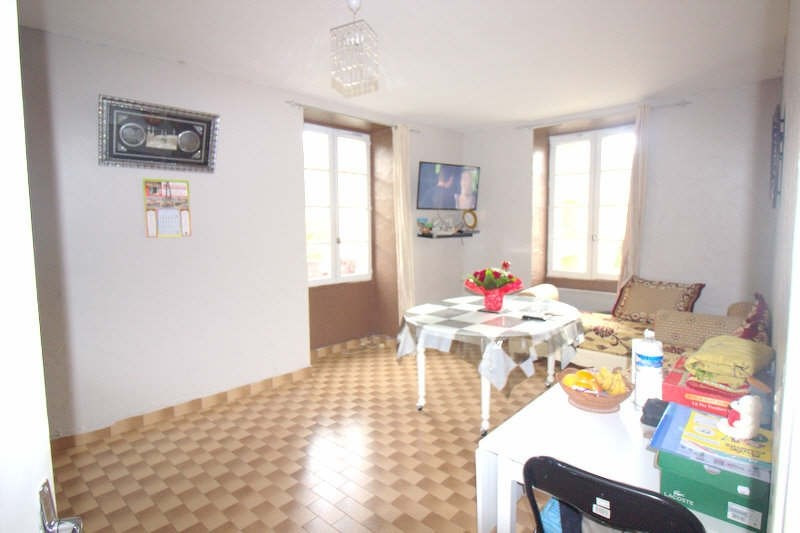 Produit d'investissement appartement Avignon 76 000€ - Photo 1