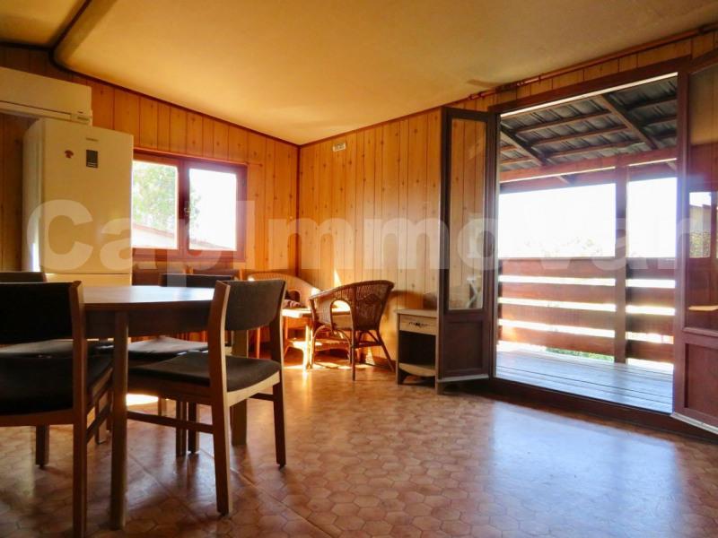 Vente maison / villa Le castellet 129000€ - Photo 5