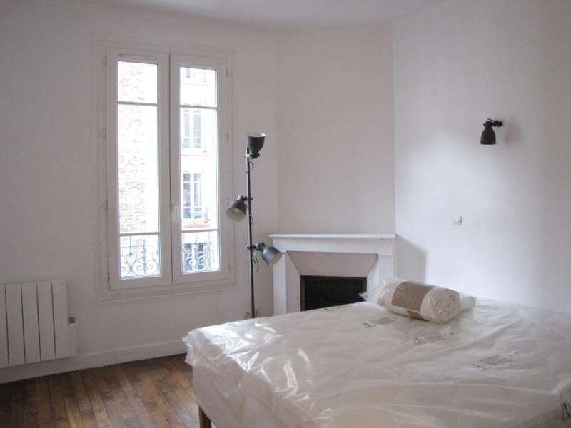 Location appartement Boulogne billancourt 1 250€ CC - Photo 3