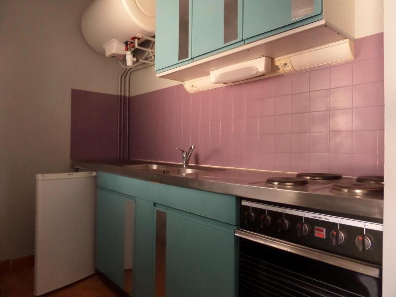 Location appartement Dijon 396€ CC - Photo 3