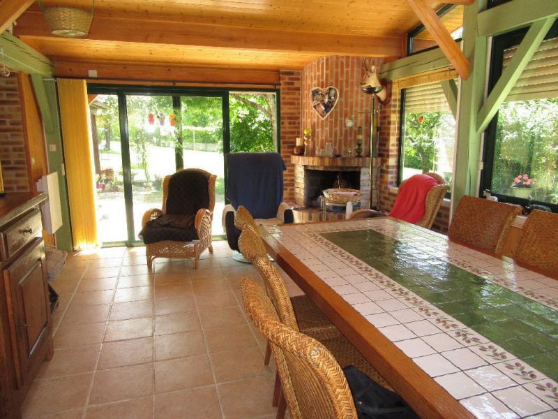 Sale house / villa Coulounieix chamiers 201400€ - Picture 3