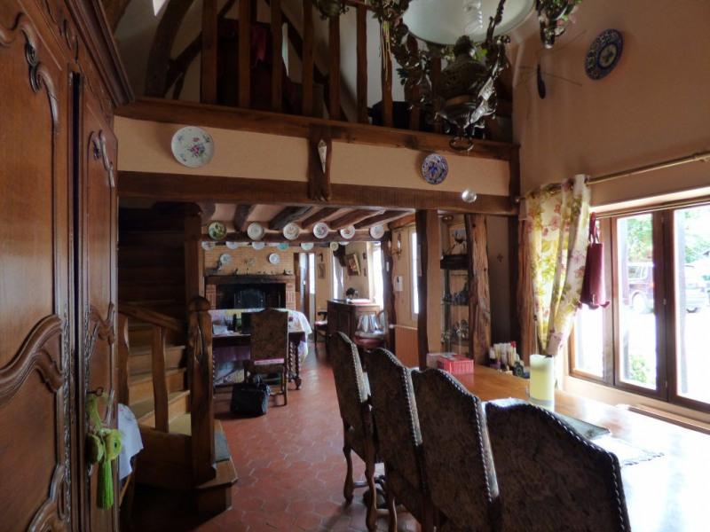 Sale house / villa Les andelys 257000€ - Picture 9