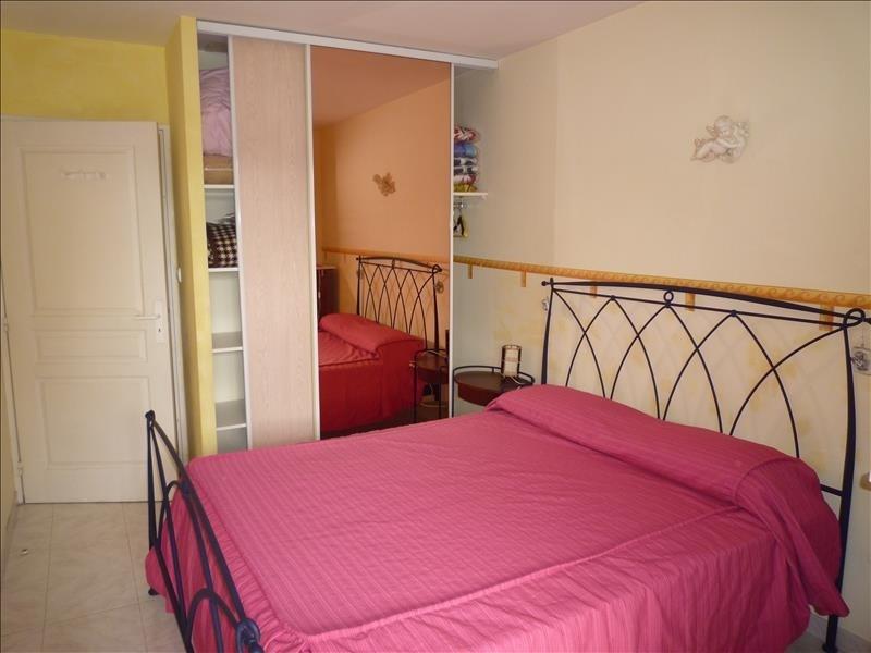 Vente appartement St laurent du var 255000€ - Photo 5