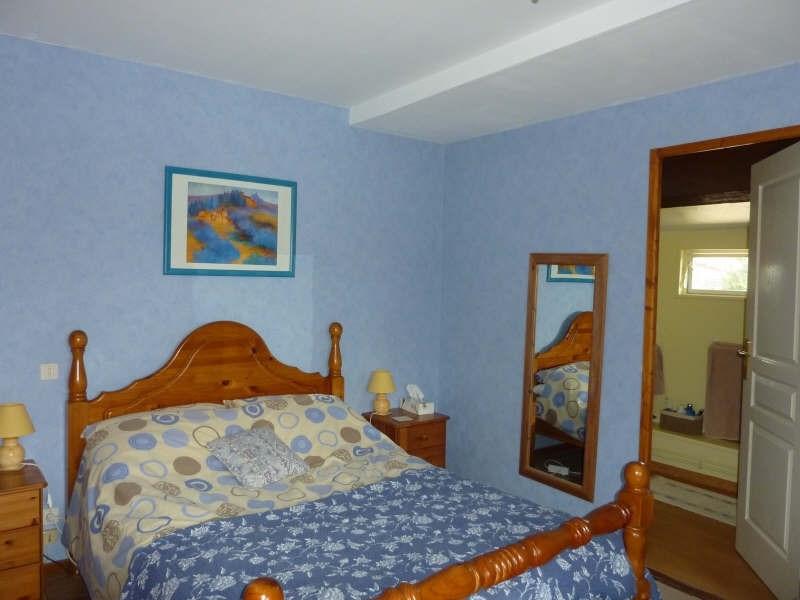 Sale house / villa Aulnay 117500€ - Picture 4