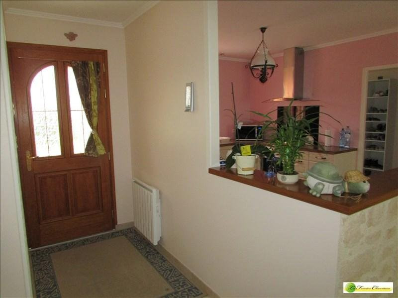 Vente maison / villa Mansle 190 000€ - Photo 6