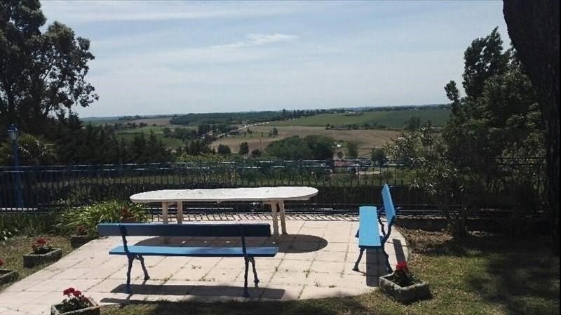 Vente maison / villa Montastruc la conseillere 525000€ - Photo 4