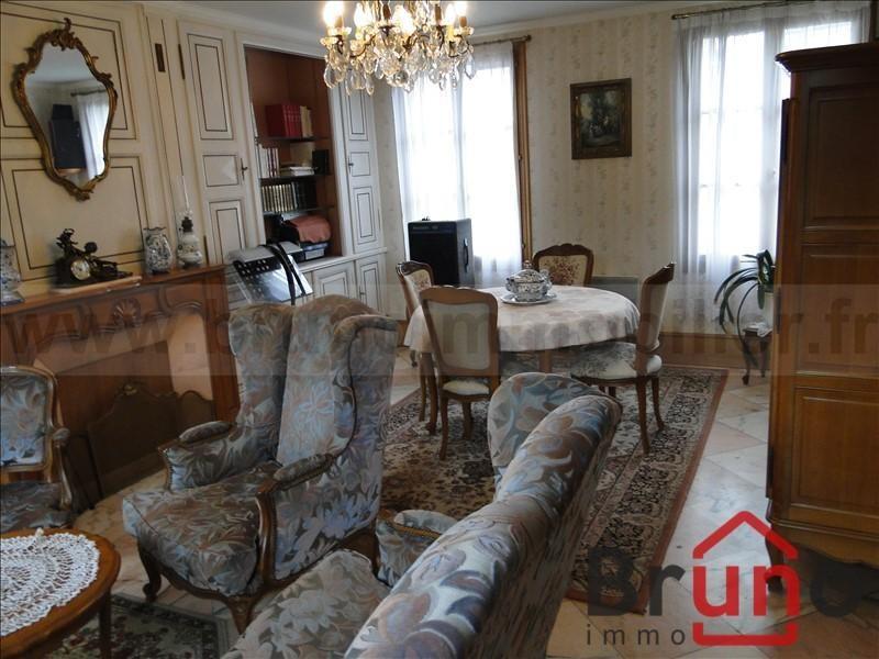 Sale house / villa Rue 252000€ - Picture 3