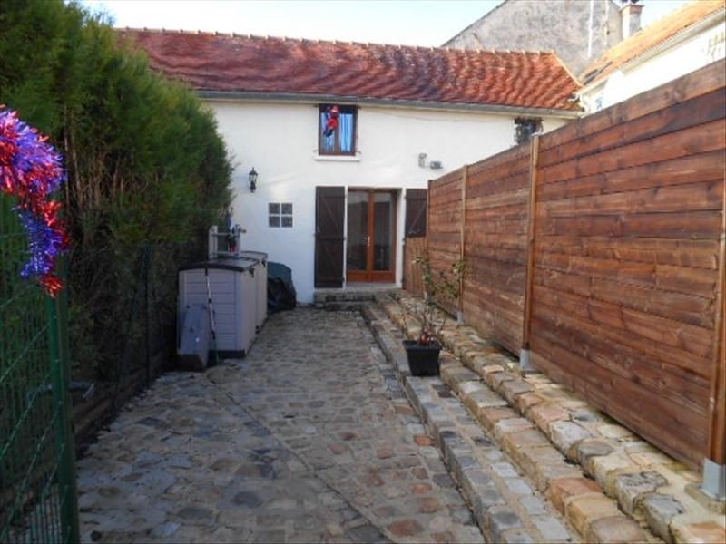 Vente maison / villa La ferte sous jouarre 204000€ - Photo 9