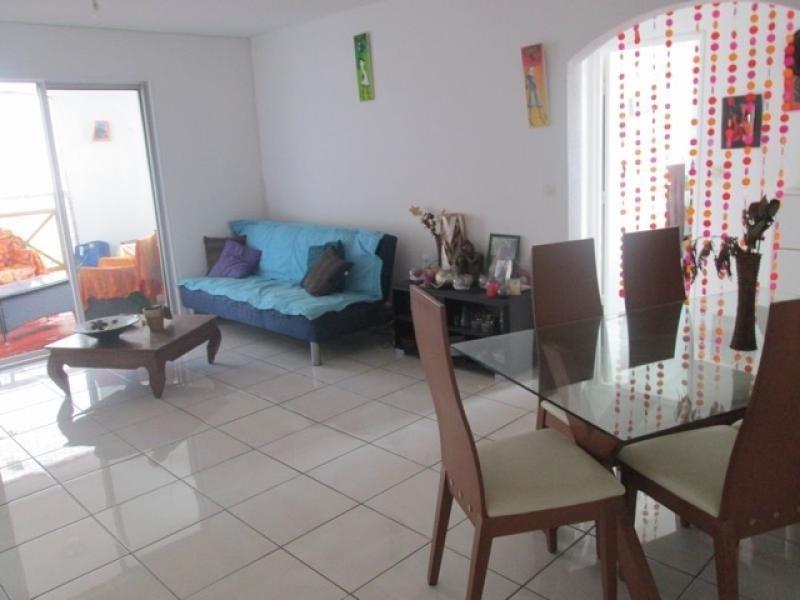 Rental apartment Plateau cailloux 765€ CC - Picture 1