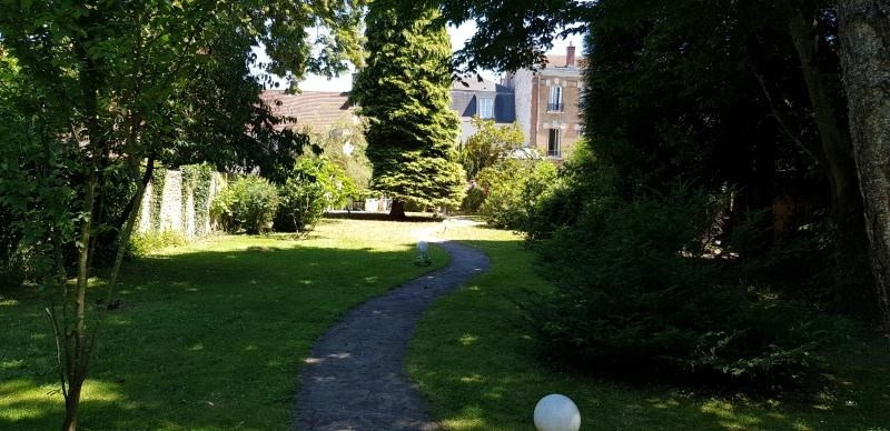 Vente maison / villa Le perray en yvelines 607 000€ - Photo 4