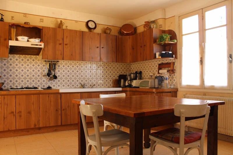 Sale house / villa Quimper 133750€ - Picture 4