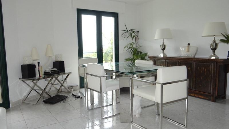 Location vacances appartement Cavalaire 1600€ - Photo 11
